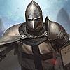 KnightBalkenkreuz131's avatar