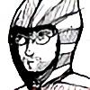 knightblue's avatar