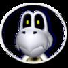 KNIGHTBRUH's avatar