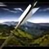 knightbyday's avatar