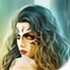 KnightChan's avatar