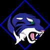 knighted-feline's avatar