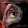KnightenArtsStudio's avatar