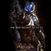 Knightfall117532's avatar