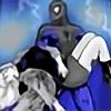 Knightfallpro's avatar