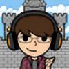 KnightGamerRex's avatar