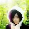 knightgurl's avatar
