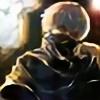 knighthero117's avatar