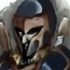knighthoodgroup's avatar