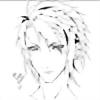 kNightHyena's avatar