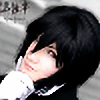 Knightingale9's avatar