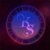 KnightingaleSong's avatar