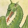 knightinq's avatar