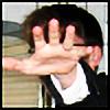 knightl3y's avatar