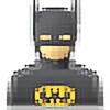 KnightleyArcher's avatar