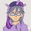 knightlybydesign's avatar