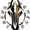 Knightlytheknight's avatar