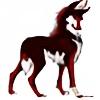 knightlywolf's avatar