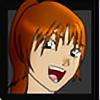 KnightlyWordsmith's avatar