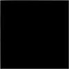 KNIGHTMARE-GIGA's avatar