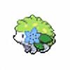 Knightmare-Terror's avatar