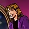 Knightmare10880's avatar