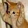 Knightmare4U's avatar