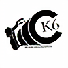 Knightmare6's avatar