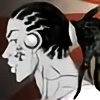 knightmare75's avatar