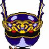 KnightmareAlpha's avatar