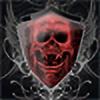 KnightmareJ3K's avatar