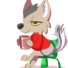 KnightmareKM's avatar