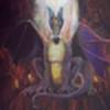 KnightMarian's avatar