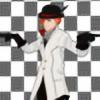 KnightMiner's avatar