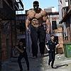 KnightMLV's avatar