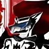 KnightMoonlight98's avatar