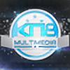 knightmultimedia's avatar