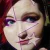 KnightNDayArt's avatar