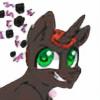 KnightnGame's avatar