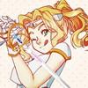 KnightNicole's avatar