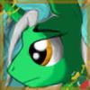 KnightOfAegis's avatar