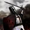 KnightOfAmmo's avatar