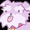 KnightOfAzure's avatar