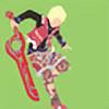 knightofblades6's avatar