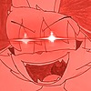 KnightofFruits's avatar