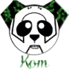 Knightofmure's avatar