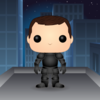 KnightofNerdom's avatar