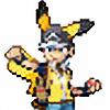 knightofnight1000's avatar