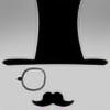 KnightOfNightfall's avatar