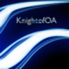 KnightofOA's avatar